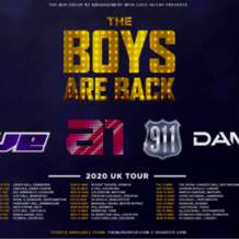 The-boys-are-back-1555530243