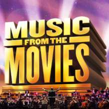 Music-from-the-movies-1557695886
