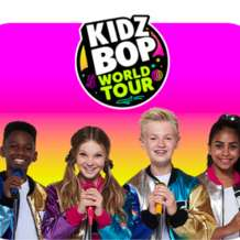 Kidz-bop-world-tour-1574286344