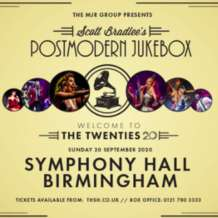 Scott-bradlee-s-postmodern-jukebox-1574329822