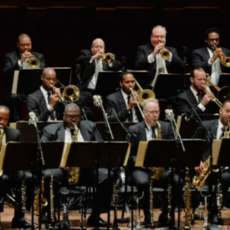 Jazz-at-lincoln-centre-orchestra-1577998622