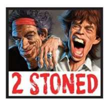 2-stoned-1540024130