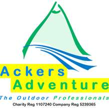 Ackers-adventure-tobogganing-1422873395
