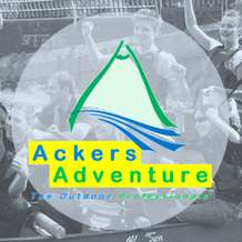 Abseiling-ackers-adventure-1491398847