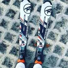 Value-ski-morning-1515612112