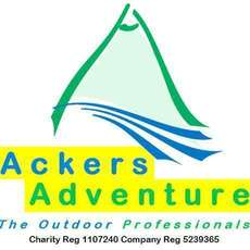 Tobogganing-ackers-adventure-1526899817