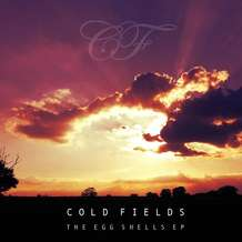 Cold-fields-vanderjact-1367101328