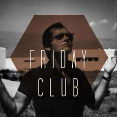 Friday-club-mirrorhall-pink-violence-last-masquerade-1387488359