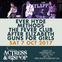 Ever-hyde-methods-the-fever-club-after-elizabeth-1502655019