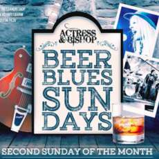 Beer-blues-sunday-1508576983