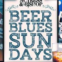 Beer-blues-sunday-1521398882