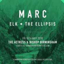 Marc-elk-the-ellipsis-1522426151