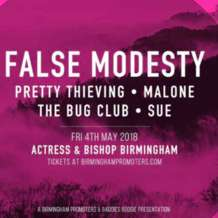 False-modesty-pretty-thieving-malone-the-bug-club-sue-1523799625
