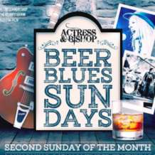 Beer-blues-sunday-catwalk-villains-1528481960