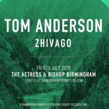 Tom-anderson-zhivago-1530468554