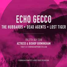 Echo-gecco-the-hubbards-dead-agents-lost-tiger-1530468834