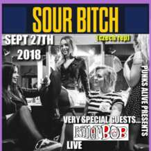 Sour-bitch-1532877985