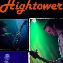 Hightower-cuba-thievez-mike-change-1534975109