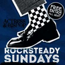 Rocksteady-sunday-1537716249