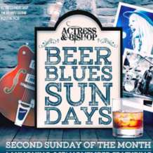 Beer-blues-sunday-bedrock-bullets-1537716842
