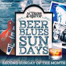 Beer-blues-sunday-bedrock-bullets-1537716945