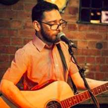 Open-mic-night-luke-webley-1541245191