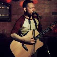 Open-mic-night-luke-webley-1545160904