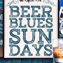 Beer-blues-sunday-the-zoe-green-band-1545161179