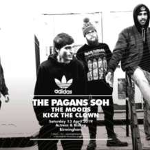 The-pagans-soh-the-moods-1551712302