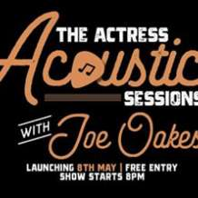 The-actress-acoustic-sessions-with-joe-oakes-1557139491