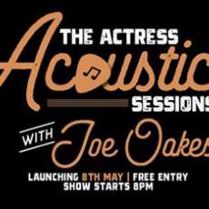 The-actress-acoustic-sessions-with-joe-oakes-1557139552