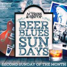 Beer-blues-sunday-abi-k-the-swing-pigs-1564605970