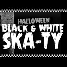 Halloween-black-white-party-live-ska-band-1570616314