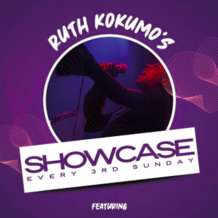 The-ruth-kokumo-showcase-1579985586