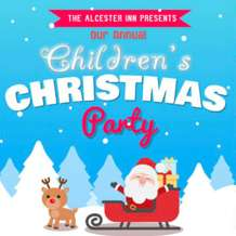 Children-s-christmas-party-1575909086