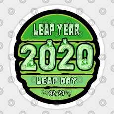 Leap-year-family-children-s-party-1581805765