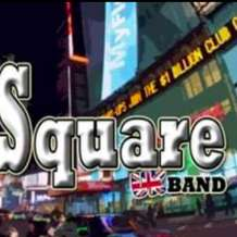 Times-square-band-1552641787