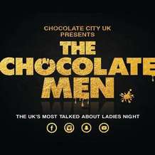 Chocolate-city-uk-the-chocolate-men-1501595176