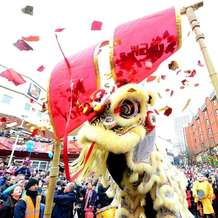 Chinese-new-year-celebrations-1575809420