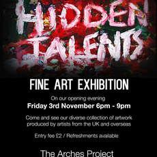 Hidden-talent-fine-art-exhibition-launch-1504526814