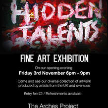 Hidden-talent-fine-art-exhibition-launch-1504526814
