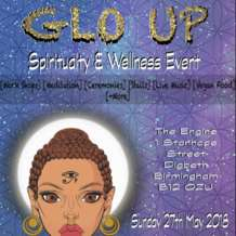 The-glo-up-spiritual-and-wellness-event-1522350797