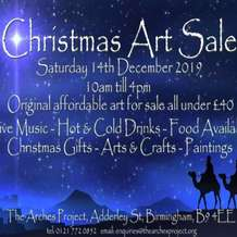 Christmas-art-sale-1573819452