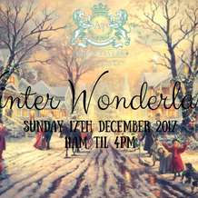 Winter-wonderland-at-the-aston-tavern-1508840525