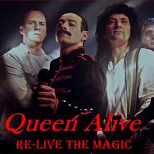 Queen-alive-queen-tribute-1489505669
