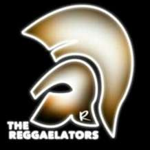 The-reggaelators-1494958820