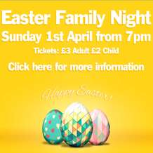 Easter-family-night-1522427037