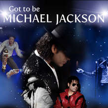 Michael-jackson-tribute-night-1574119379