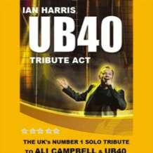 Ub40-tribute-1552670557
