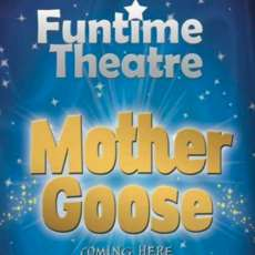 Mother-goose-1552670650